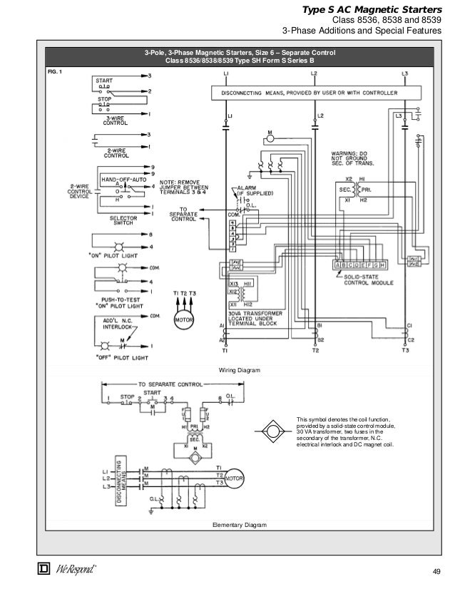 electrical 53 638?cb=1395381528 electrical square d 8538 wiring diagram at gsmx.co