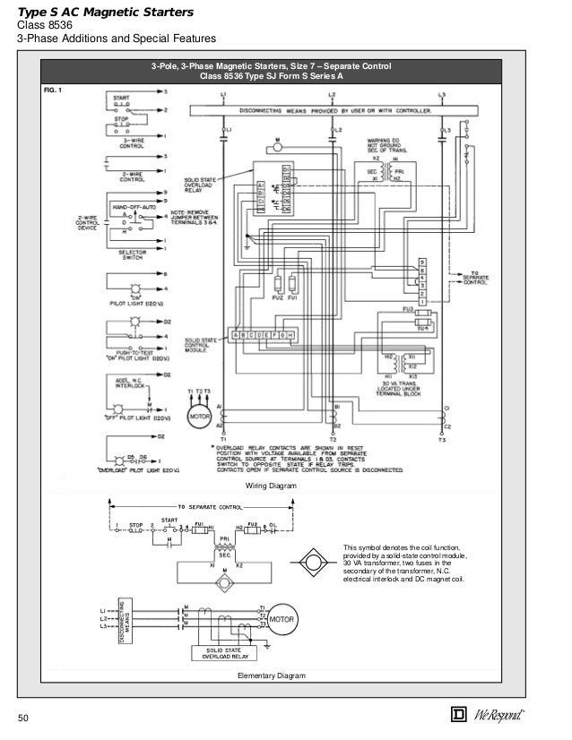 electrical rh slideshare net