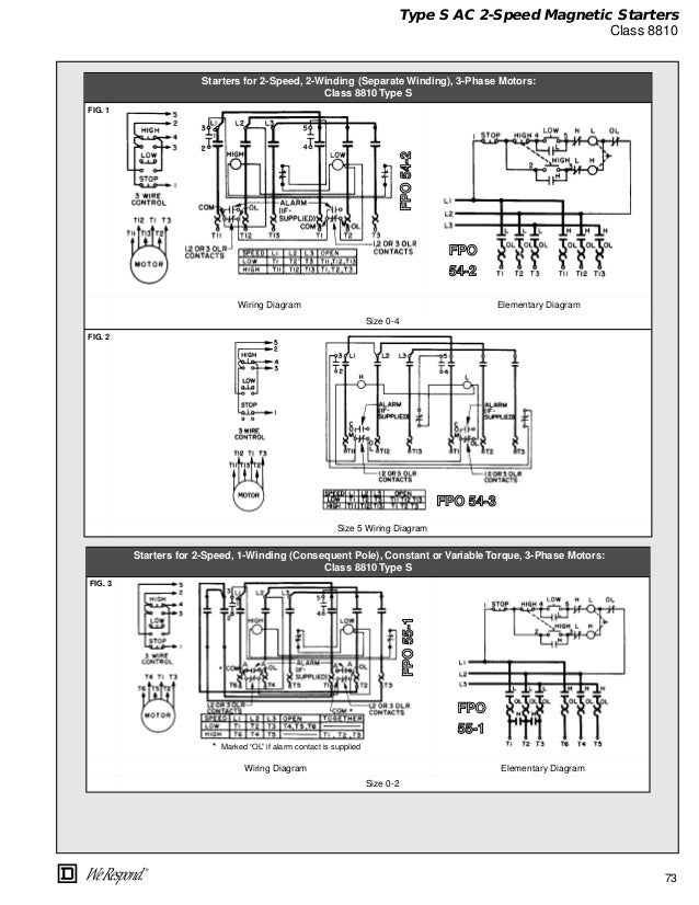 12 lead three phase motor wiring diagram images diagram motor lead 3 phase generator wiring diagramphasecar diagram