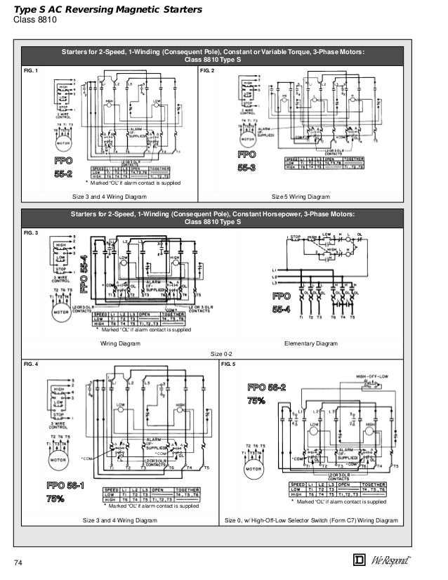 square d nema size 1 starter wiring diagram trusted wiring diagram rh dafpods co