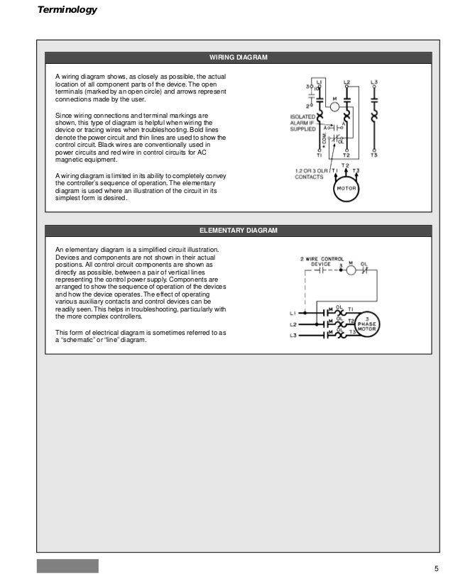 electrical 9 638 g1039 wiring diagram diagram wiring diagrams for diy car repairs  at gsmx.co