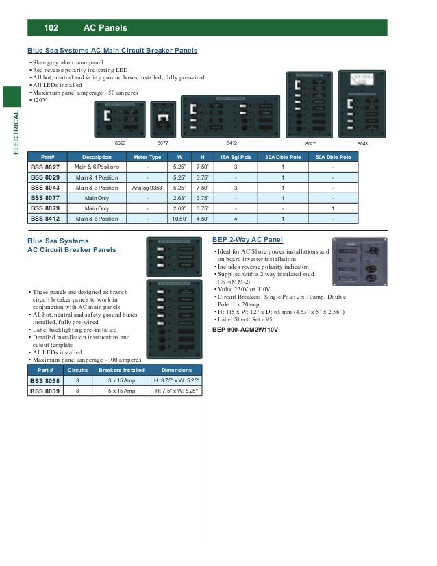 2electrical 28 638?cb=1420147656 2 electrical  at honlapkeszites.co