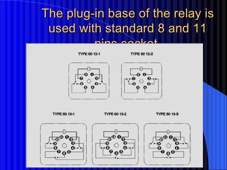 11 pin relay socket wiring diagram somurich 11 pin relay socket wiring diagram 11 pin relay socket wiring diagram dolgular swarovskicordoba Gallery