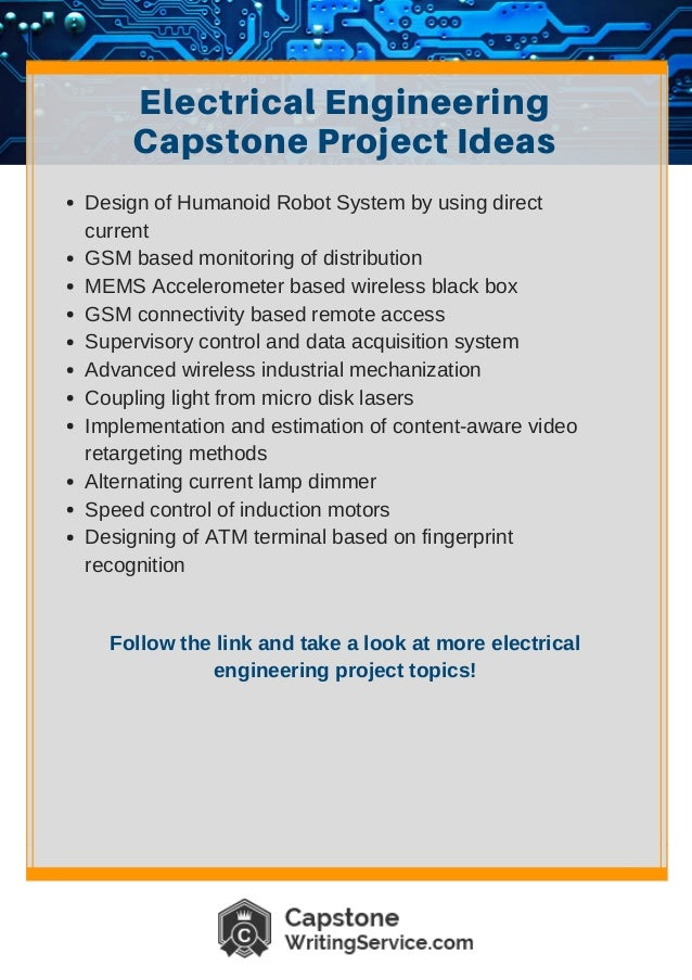 electrical-engineering-capstone-project-ideas-2-638.jpg?cb=1501071092
