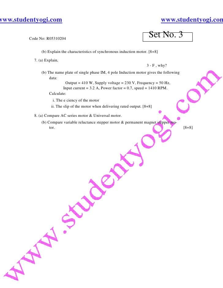 www.studentyogi.com                                                                    www.studentyogi.com           Code ...