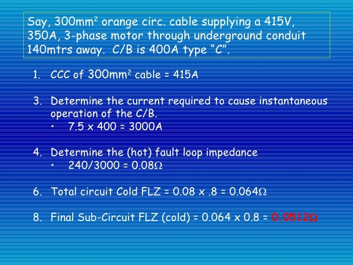 Wire size calculator australia gallery wiring table and diagram wire size calculator australia image collections wiring table and conduit size calculator australia images wiring table greentooth Gallery