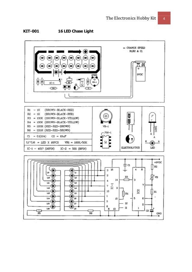 Electronics hobby kits the best electronics 2017 do it yourself kits solutioingenieria Choice Image