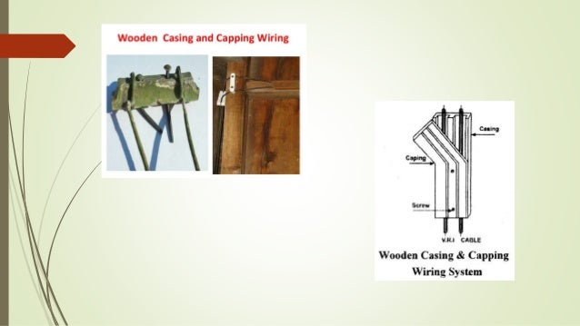 Astonishing Electrical Wiring System And Estimation Wiring Digital Resources Cettecompassionincorg