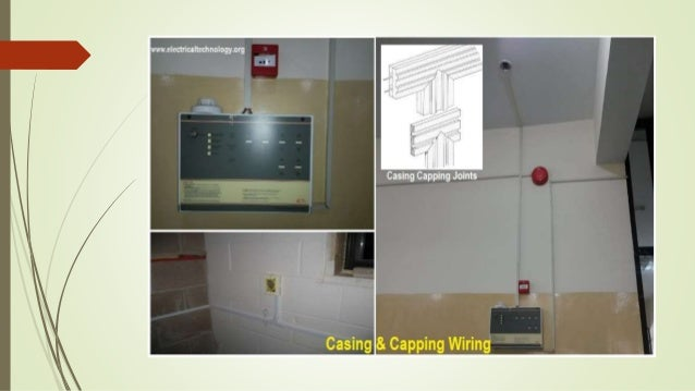 Nice Electrical Wiring Systems Images Electrical Circuit Diagram