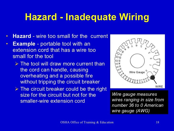 Wire gauge size tool choice image wiring table and diagram sample wire gauge size tool gallery wiring table and diagram sample book wire gauge size tool gallery greentooth Gallery
