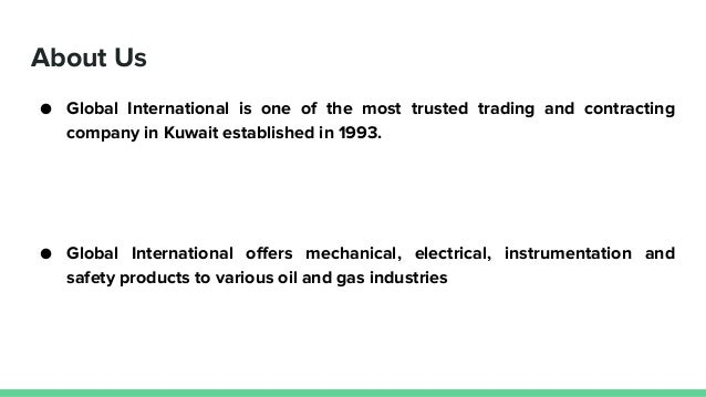 Electrical Cable Supply in Kuwait