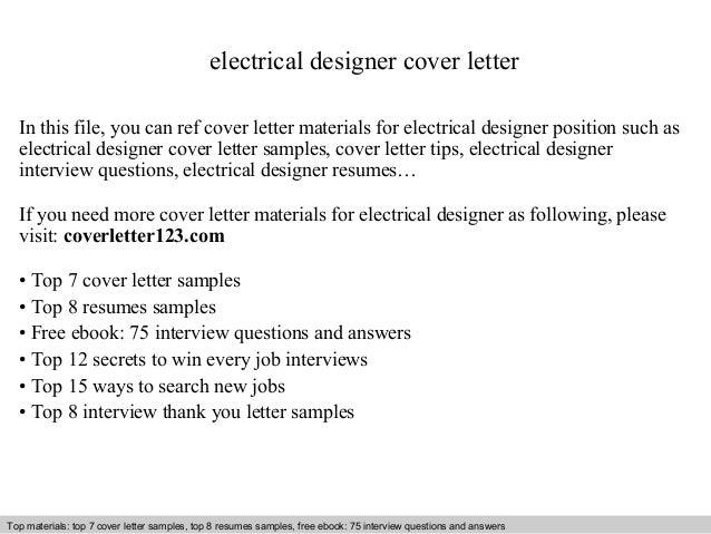 electrical-designer-cover-letter-1-638.jpg?cb=1411069586