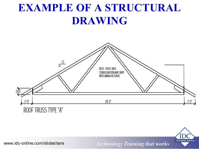 how to read electrical drawings pdf