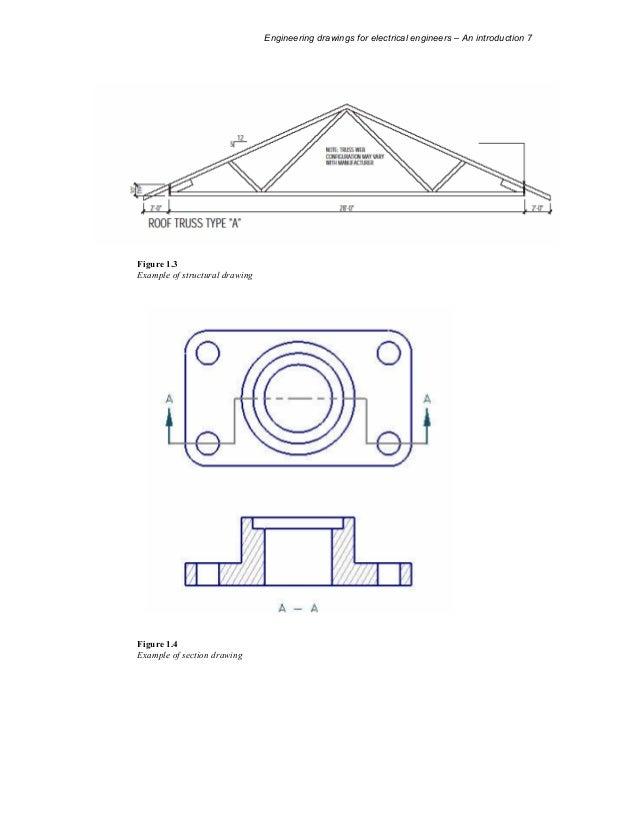 Electricaldrawingsandschematics 002