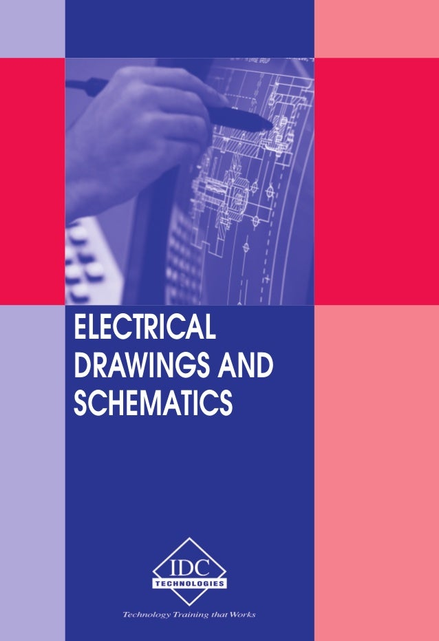 Electrical Drawing By Surjit Singh – The Wiring Diagram ...