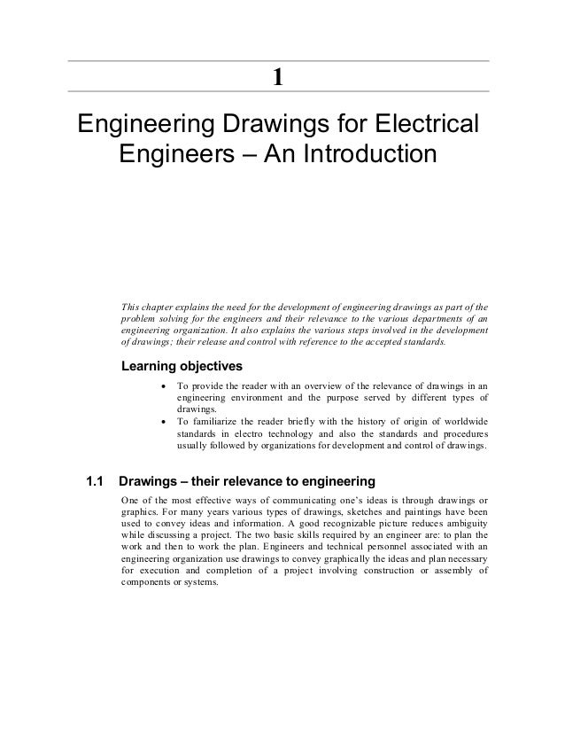 electrical drawings and schematics, electrical drawing