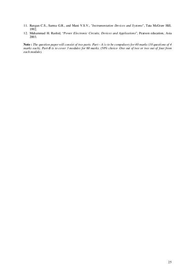 Basic electronics and linear circuits by n.n.bhargava