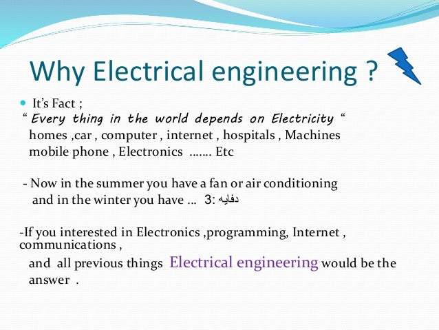Electrical Engineering. Escalation Email Template Lawyer In Baltimore. Best Saving Accounts Interest Rates. Real Estate In Rockwall Texas. What Is The Us Stock Market Life Income Fund. Social Security Payday Loans. Nice Carpets Newark Ohio What Does C A D Mean. Virtual Desktop Infrastructure. New York City College Of Technology Majors
