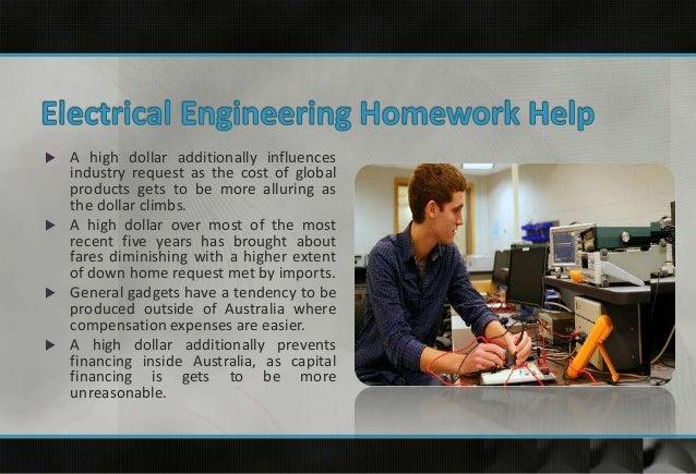 Homework help solutions