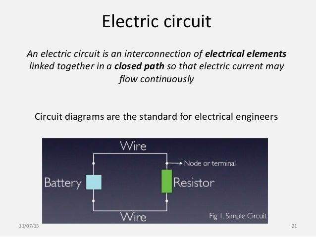electric circuit 2 essay homework service ybtermpapersuymelectric circuit 2 essay