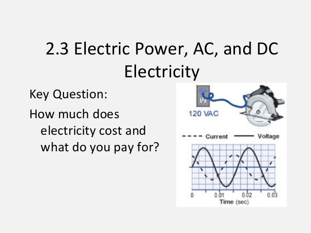 electrical engineering  students notes