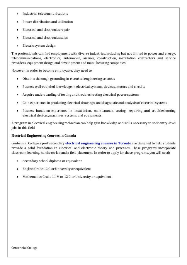 electrical engineering technicians job description and career prospects 2 638?cb=1396413210 industrial engineer job description software engineer intern wire harness technician job description at highcare.asia