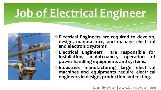 an introduction to the analysis of electrical engineering Electrical & electronic engineering books three phase electrical circuit analysis craig scheckle premium free pdf english pages 72 this book essential electromagnetism provides a concise introduction to this fundamental topic.