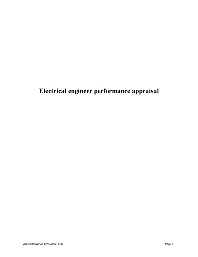 electrical engineering essay Electrical engineering name affiliate institution course date lumped matching networks consider a transmission line below that is terminated by a load zl.