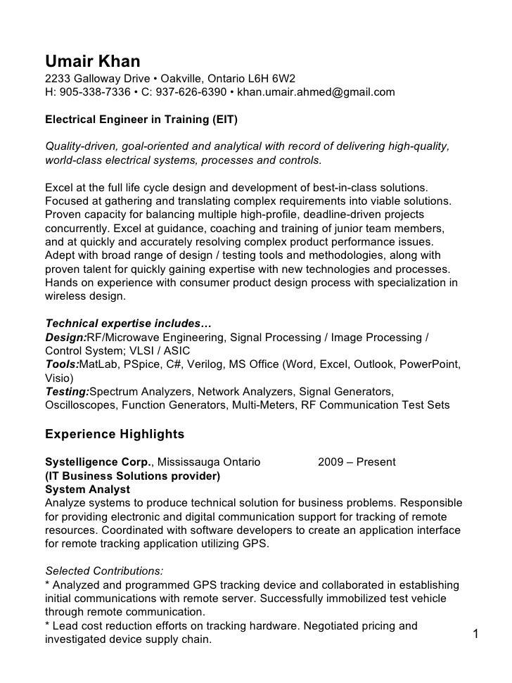 biomedical engineering essay biology biomedical essays biomedical engineering