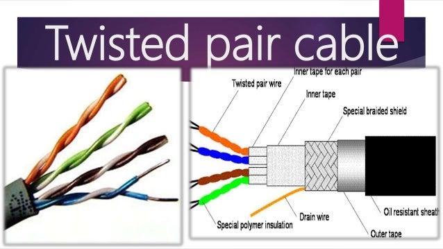 Electrical Installation  U0026 Maintenance