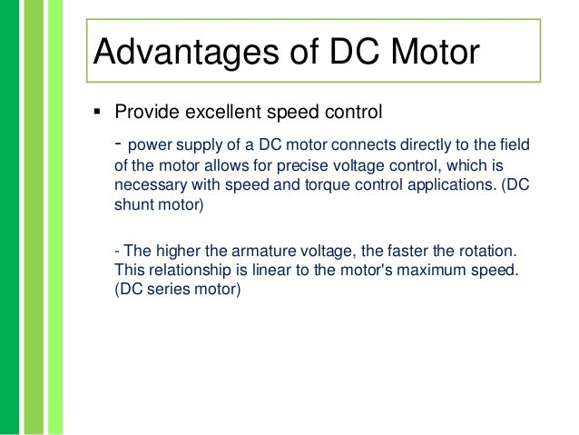 Stepper Motor Control Using Arduino moreover Auma Sa075f10 also Power Flow Diagram And Losses Of Induction Motor furthermore 2011 Chevrolet Volt Production Show Car Propulsion System 1920x1440 besides Capacitor Codes Explained. on types of dc motors