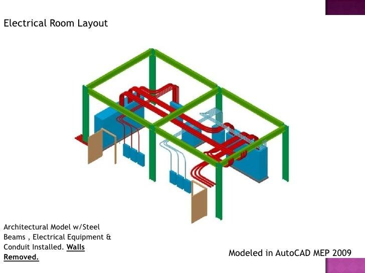 electrical-room-layout-5-728.jpg?cb=1243340350