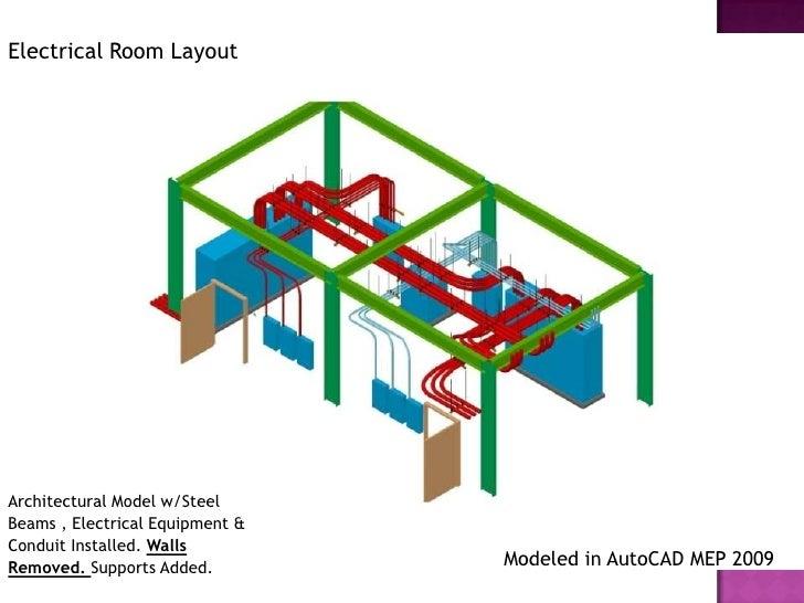 electrical-room-layout-6-728.jpg?cb=1243340350
