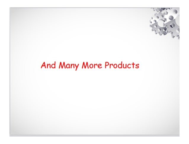 Electricals24/7 - Online Electrical Products