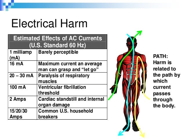 taser electrical wiring diagrams taser wire wiring diagram