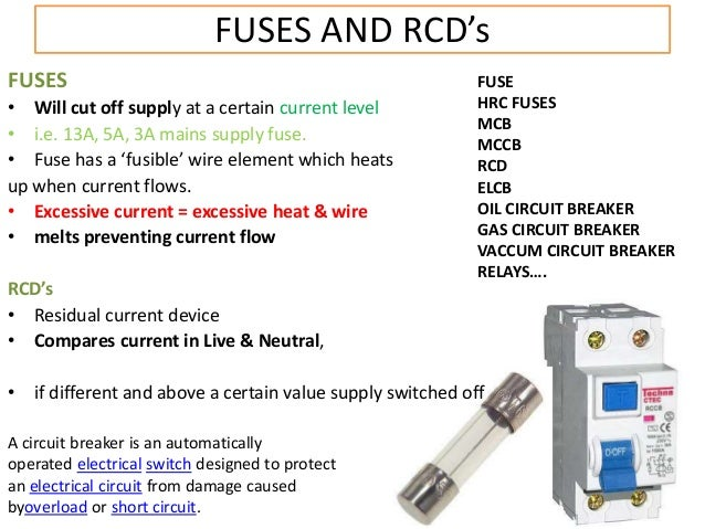 wiring safety rules block and schematic diagrams u2022 rh lazysupply co house wiring safety check