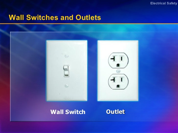 Angus And Surrounding Area Ground Fault Circuit Interrupters Gfcis