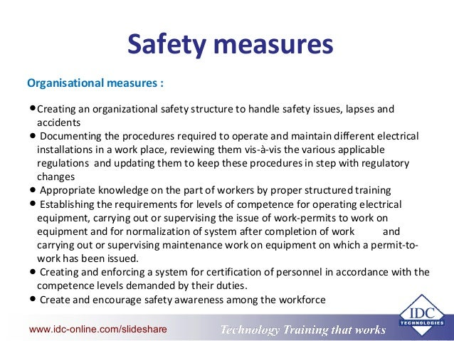 safety measures in pakistan construction industry construction essay Bls working papers  us  productivity portions of the construction industry fourth, productivity growth in construction may be negative at least partially because increases in environmental regulation have held back productivity  many elements of construction, suggesting that measures of output and productivity derived from.