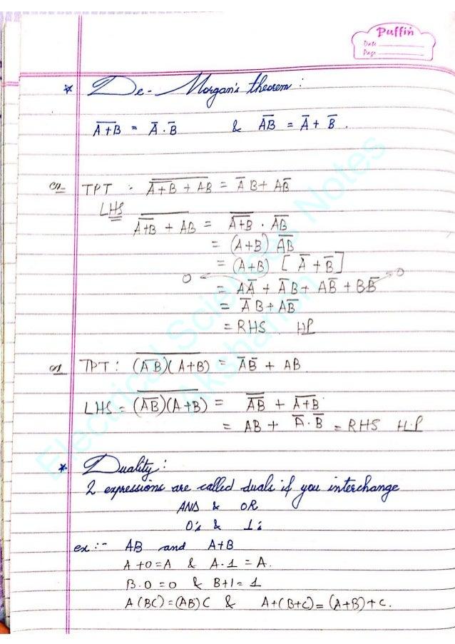 notes science akshansh electrical