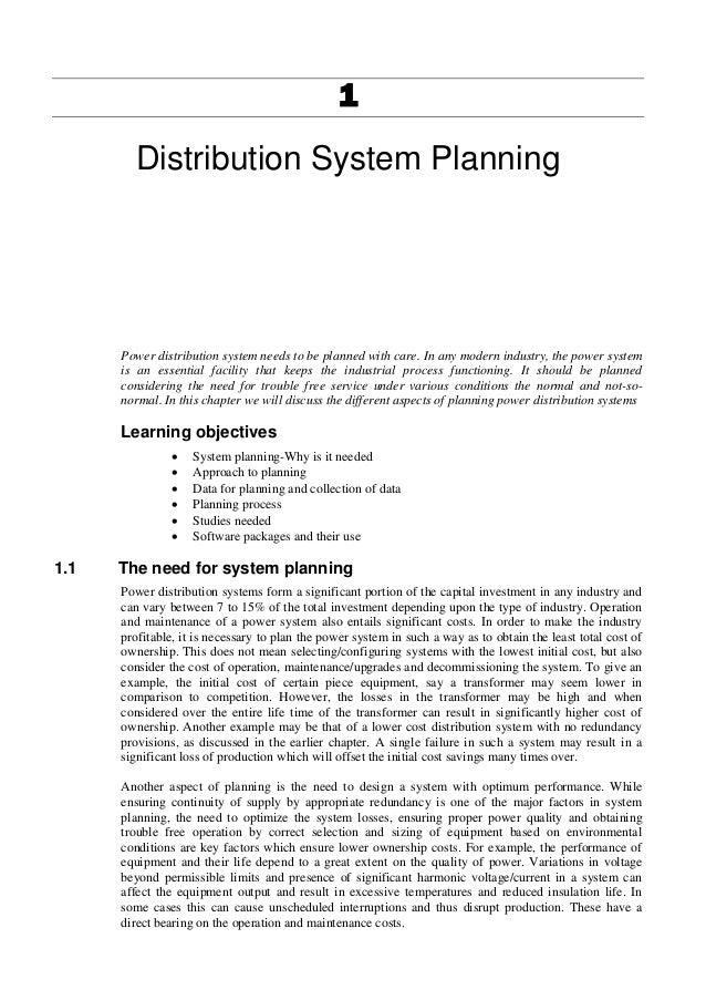 Electrical Substation Design Software Free Download