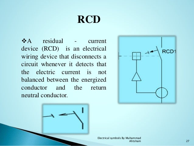 Electrical Symbols 38277685 on wiring symbols