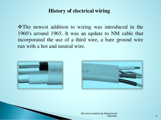 electrical-symbols-5-638 When Was And Tube Wiring Invented on tube terminals, tube assembly, tube fuses, tube dimensions,