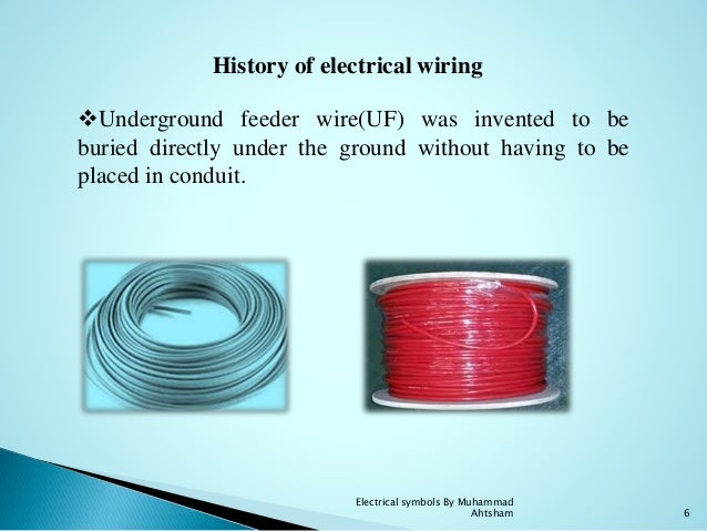 Super Electrical Symbols Wiring 101 Orsalhahutechinfo