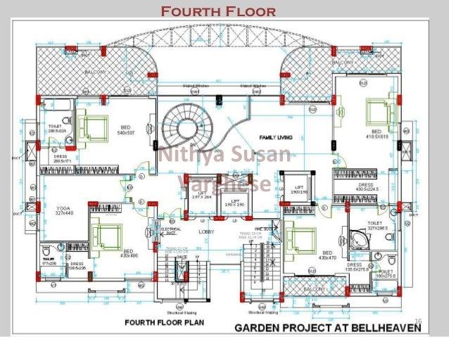 electrical design electrical design for high rise building rh electricaldesignmengeru blogspot com