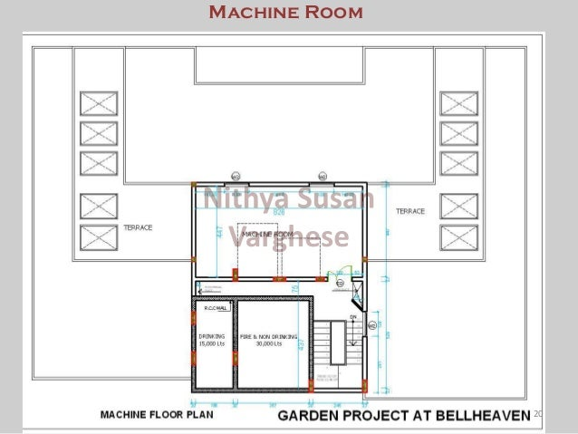 electrical drawing of high rise building  u2013 the wiring