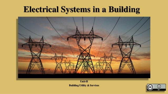 electrical systems in a building telephone wiring color code multi building telephone wiring #13