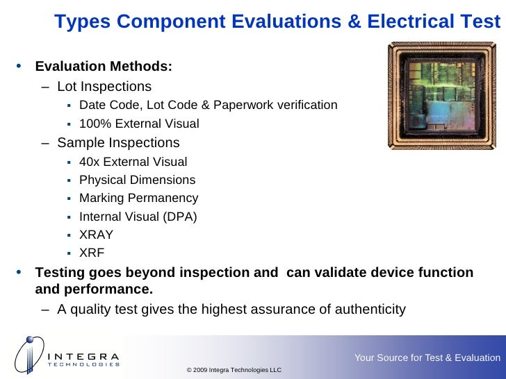 Types Of Electrical Testers : Types of electrical testers and images
