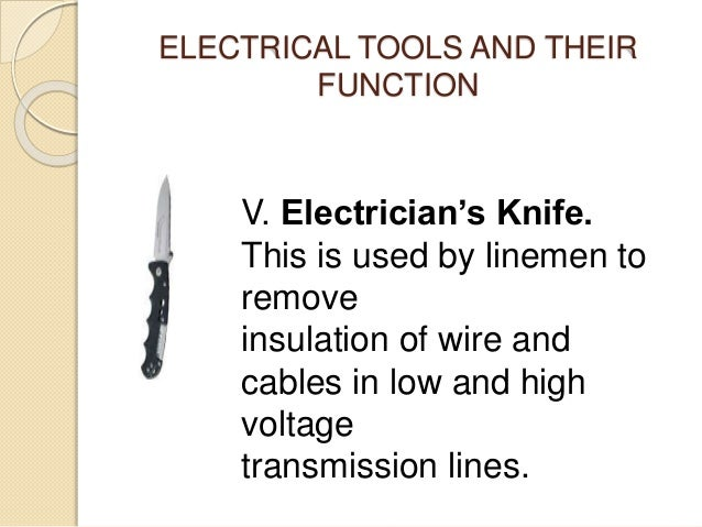wiring tools and uses product wiring diagrams u2022 rh havisproductions co Automotive Wiring Pin Removal Tool Home Wiring Tools