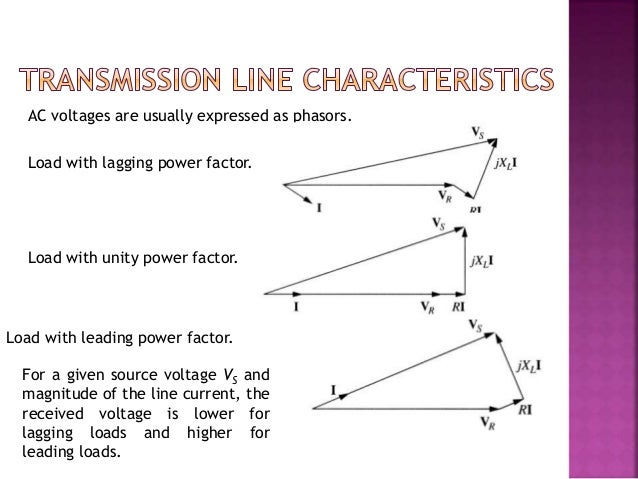 Electrical transmission line 18 ccuart Images