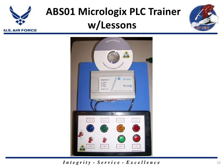 6<br />Maintenance Troubleshooting Relay Control Circuits<br />Description: This electrical training program builds on t...